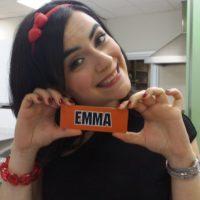 Schillaci Emma
