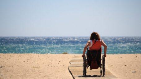 senza_barriere_viaggiare_sicilia