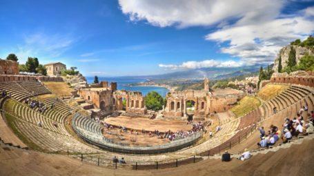 sicilia-taormina-gita