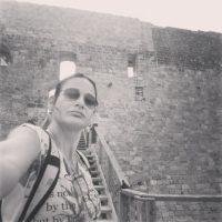 Romano_ELENA