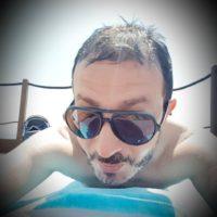 Santoro_marcello