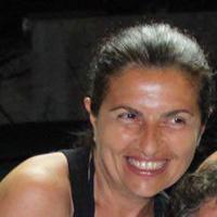 Di-Paola-Giovanna